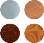 Acoustic solutions, Stillwall, 60X60 e Topakustik