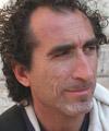 architetto Carlo Parrinello