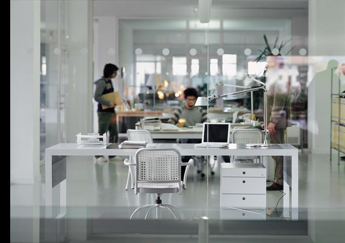 outlet arredo ufficio catania occasioni arredo ufficio in www ...