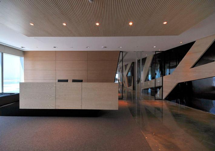 Progetta s r l agenzia gruppo fantoni catania arredo for Progetta i tuoi mobili per ufficio